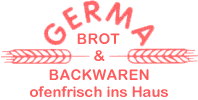 GERMA Brot & Backwaren